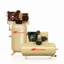 SMALL RECIPROCATING COMPRESSORS
